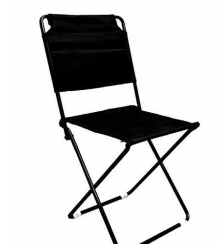 Steel Folding Banquet Chair
