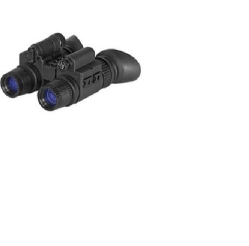 Night Vision Olympus Binocular Lens Diameter: 40 Mm Millimeter (Mm)