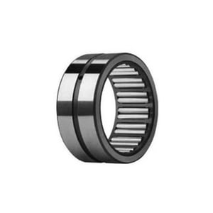 Precision Needle Roller Bearing