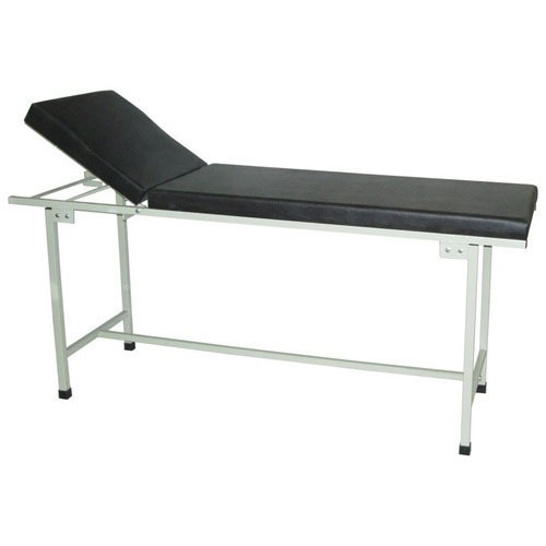 Examination Table For Patient