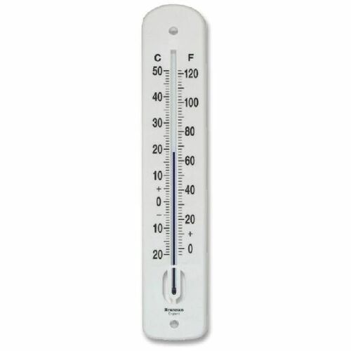 Mercury Thermometer For Medical