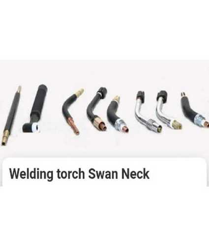 Welding Torch Swan Neck