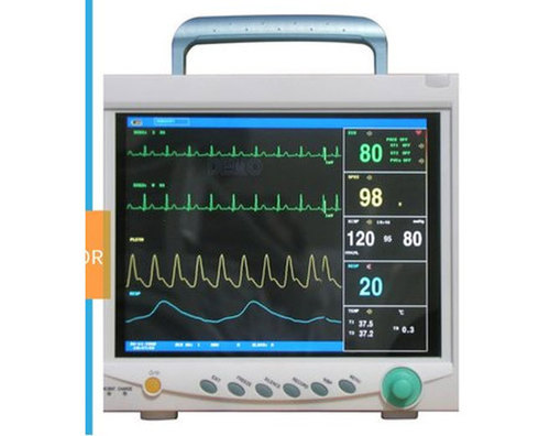 Electricity Patient Multipara Monitor