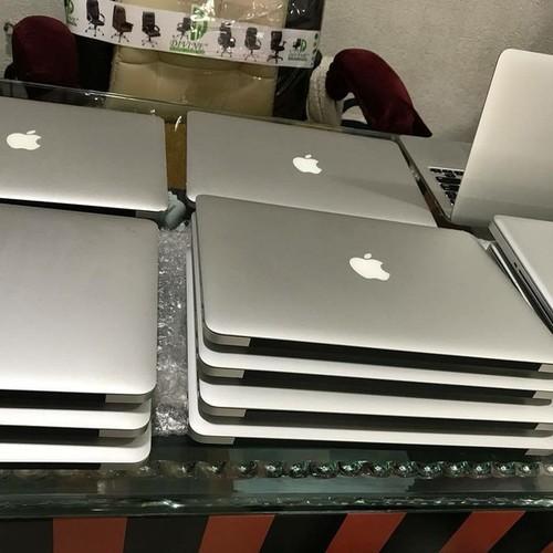 Macbook Air 11-13 Inch Refurbished Laptop (Apple)