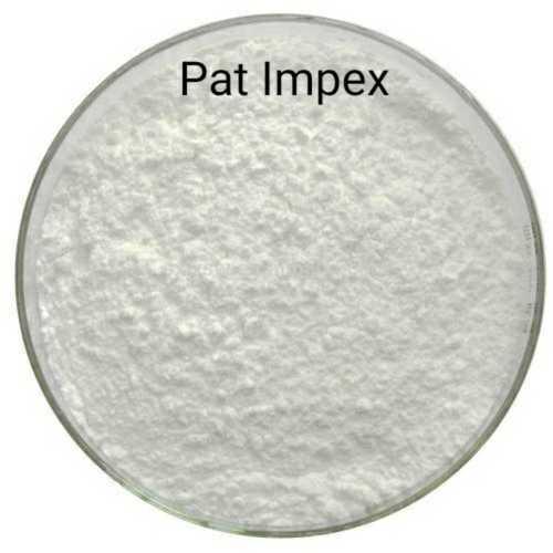 Montelukast Sodium Ip