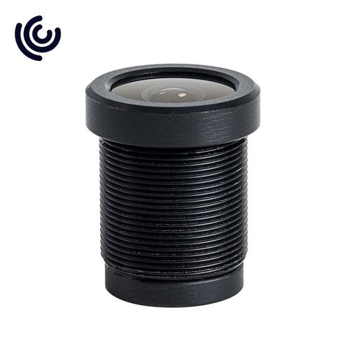1/4Inch 2.55MM M12 board Lens