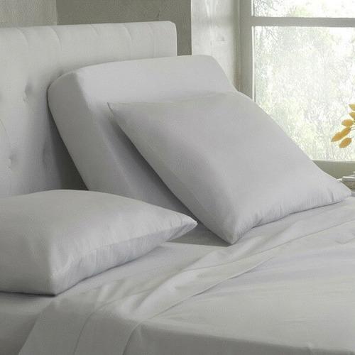 Cotton Shitting Hospital Bed Sheets