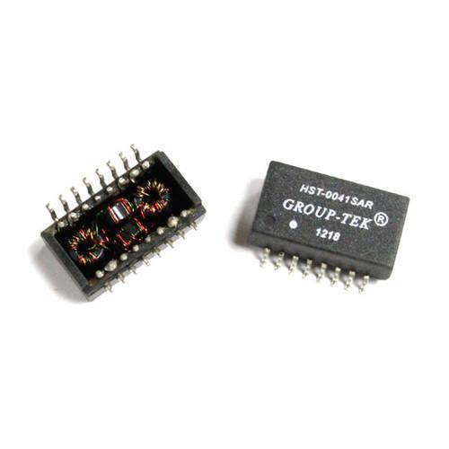 Electronics Electrical Transformer