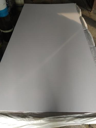 Long Life Pvc Foam Sheet 4 * 8 Size