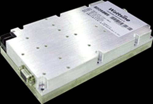 Mircrowave Generator 2450Mhz-200w