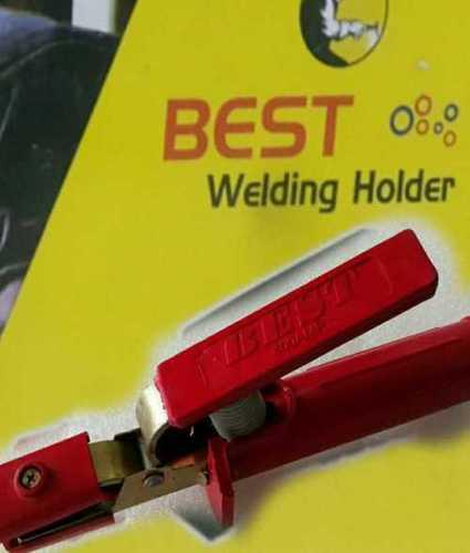 Best Welding Holder 400 Amp