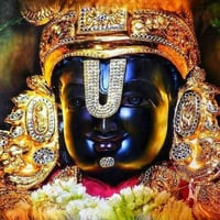 Chennai to Tirupati Balaji Tour and Packages Services