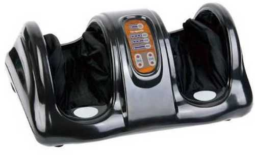 Perfect Heated Foot Massager on the Market