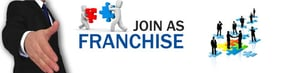 Education Sector Franchise Service