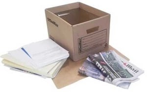 Paper And Packaging Material Testing Service