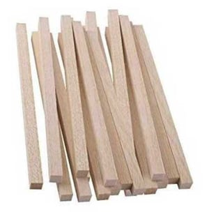 Wood And Wood Product Testing Service