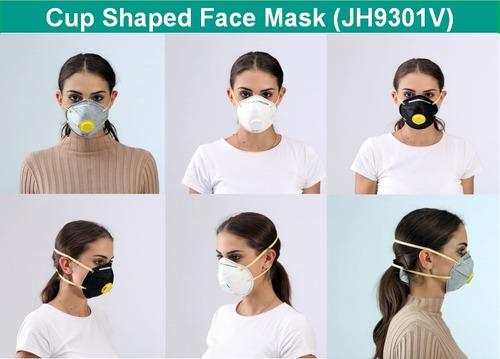 3M N95 Non Woven Face Mask
