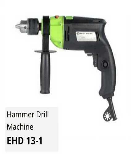 Eibenstock Hammer Drill Machine