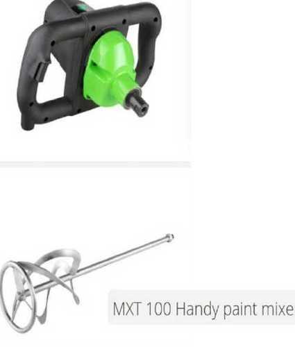 Eibenstock Handy Paint Mixer