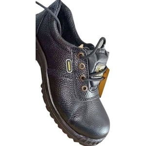 ESD Men Safety Shoes