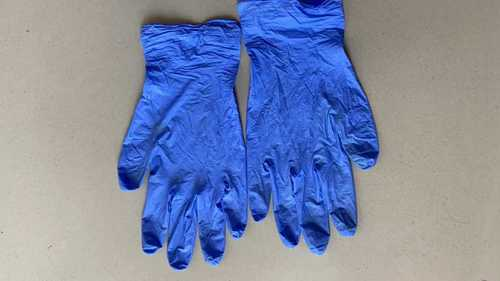 Best Price Disposable Hand Gloves