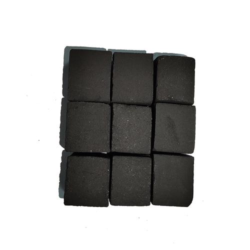 High Quality Coconut Hookah Charcoal Briquette