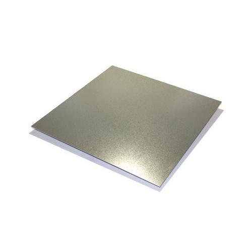 Long Life Earthing Gi Plate