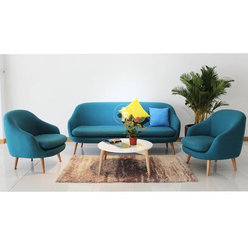 Modern Orinoco Sofa Set