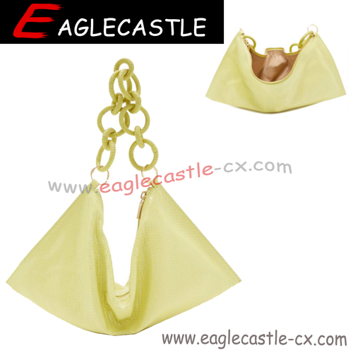 Nice Lady Fashion Bag (Cx19722) Certifications: Negotiations