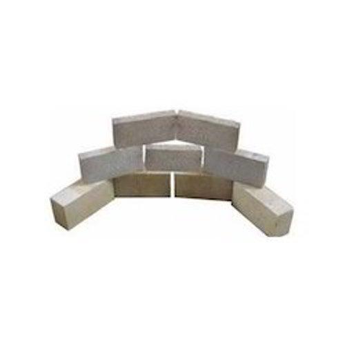 High Strength Acid Proof Bricks