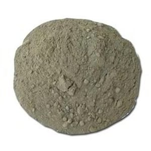 Refractory Cement For Construction Use