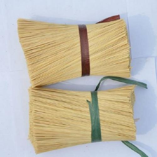 Vietnam Bamboo Incense Sticks