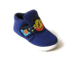 Baby Coolz Kids Shoes