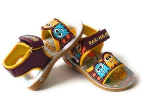 Kids Baby Sandals (Coolz)