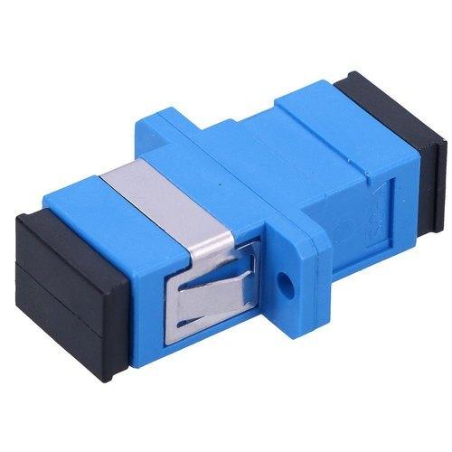 Sc Upc Simplex Adaptor