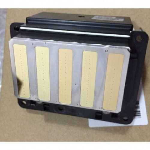 Epson Stylus Pro 11880, 11880C Printhead F179000, F179010, F179020, F179030