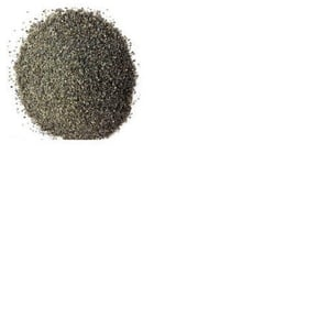 Raw Perlite For Construction Material