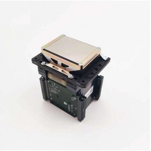 VS Series DX6 Printhead (PRH-ROL-004)