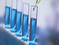 Chemical Testing Service