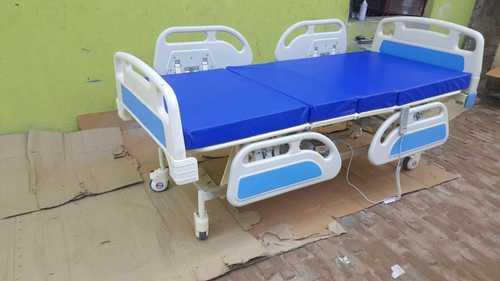 High Strength Electric Icu Bed