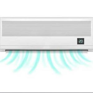 Electrical Split Air Conditioners