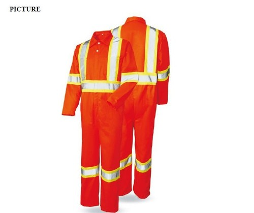 Professional Construction Modern Stylish Working Suit
