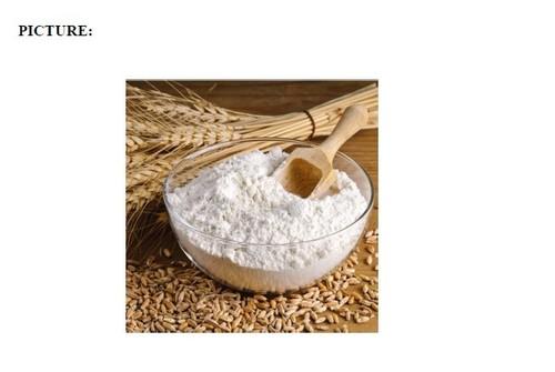 Top Grade Wheat Flour