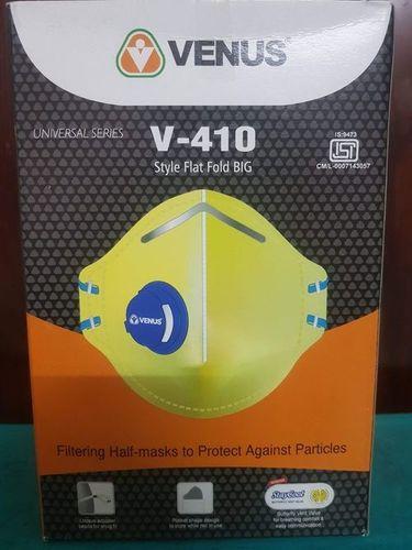 V-410 V Ffp1 Face Mask (Venus)