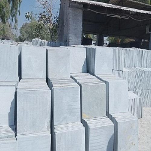 Durable Kota Stone Splitting Size: all stand sizes as per splitting kota stones