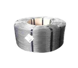 Cheese Type Z2 Packaging Coil Wires