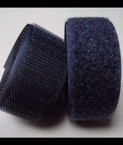 Adhesive Velcro Tape Size: All