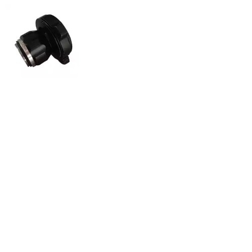 Plastic Medical Endoscope Optical Adapter