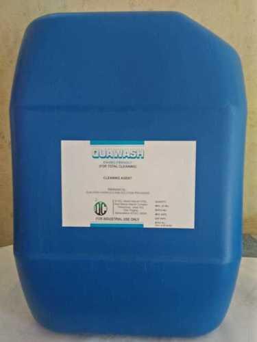 Quawash (Ecofriendly) Liquid Detergent