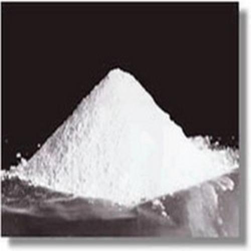 Butylated Hydroxyanisole